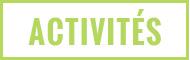 btn_activites