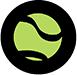 Logo CSL V2.0